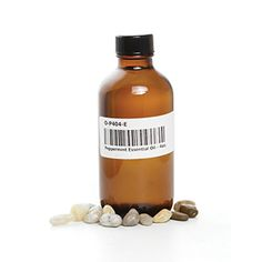 Peppermint Essential Oil 4 oz. 14.95  This healing oil soothes skin irritation and is known to heal acne, dermatitis, and calm itching, and inflamed skin. O-P404-E Order Here: africaimports.com  #peppermint #essential #oil