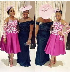 African Traditional Wedding Dress, Traditional Weddings, Traditional Dresses, African Bridesmaid Dresses, African Print Dresses, African Dress, Civil Wedding Dresses, Wedding Attire, Fascinator Hats