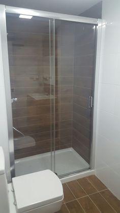 Reforma baño Bathtub, Bathroom, Washroom, Projects, Standing Bath, Bath Tub, Bathrooms, Bathtubs