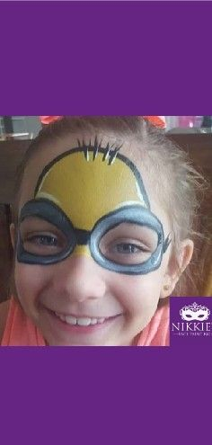 Painter Sydney Painting Sydney Painting in Sydney Face painter School Fundraisers, Child Face, Special Effects, Fundraising, Sydney, Children, Painting, Beauty, Young Children