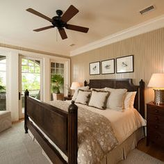 Romantic Bedrooms Design, Pictures, Remodel, Decor and Ideas - page 46