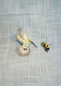 КОНКУРЕНТЫ Insects, Stud Earrings, Studs, Stud Earring