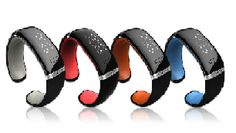 Android Phones watch online with some additional benefits and smart features. Do not forget to mention the latest collection of Bluetooth Bracelet L12. http://mcclennonjemphase.blogspot.in/2014/09/buy-bluetooth-bracelets-online-at.html