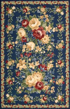 Nourison Clearance at Rugs Done Right Country Rugs, Discount Area Rugs, Clearance Rugs, Wool Rug, Pattern Design, Shabby, Paper Crafts, Floral Patterns, Carpets