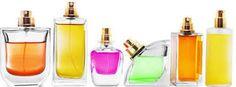 Resultado de imagen de imagenes de perfumes
