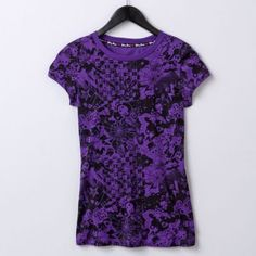 I want this abbey dawn top Grunge Style, Soft Grunge, Tokyo Street Fashion, Le Happy, Doc Martens, Grunge Outfits, Pixel Art, Harajuku, Abbey Dawn