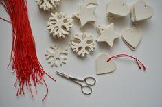 otchipotchi makes decorations.  @Susan Seward @Sepi Alavi