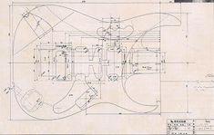 Vai+Ibanez+Blueprint.JPG (320×203)