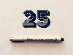 '25 Things I've Learned' – Artist Writes 25 Inspiring Advices