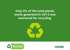 Another green fact.