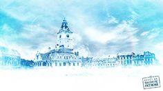 momente.cool Mai, Louvre, Building, Travel, Viajes, Buildings, Trips, Construction, Tourism