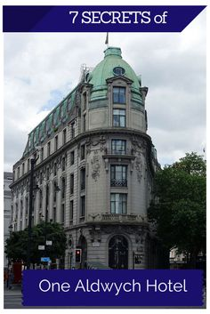 Located In London S Stylish West End The Langham Hotel London Special Memories Of An