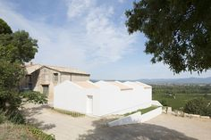 Villa Tranquille by ARTELABO | Detached houses