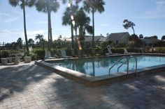 April 2015 Special! Book your vacation in... - VRBO