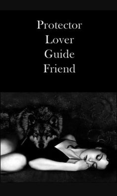 All the Sensual and Beautiful things and pics that make my inner Wolf happy and Wild. A Male Greek Wolf old) - Established Sep 2015 - NSFW - All images have been taken from the Internet and are assumed to be in the public domain. Wolf Spirit, My Spirit Animal, Dark Romance, Wolves And Women, Alpha Wolf, Wolf Quotes, Wolf Love, She Wolf, Big Bad Wolf