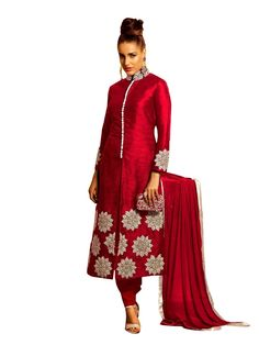 Suits Online Shopping, Punjabi Fashion, Pakistani, Dresses With Sleeves, Indian, Long Sleeve, Sleeve Dresses, Long Dress Patterns, Indian People