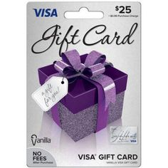 Gift Card Rebel is best way to get Free Gift Cards. Now you can get all of your favorite apps and games for free. Win Free Gifts, Free Gift Cards, Visa Gift Card Balance, Motif Paisley, Mastercard Gift Card, Gift Card Giveaway, Amazon Gifts, Christmas Gifts, Christmas Decor