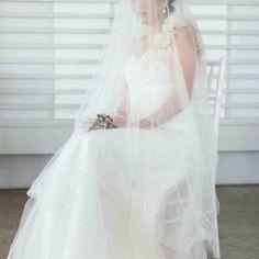 Simoné Meyer Bridal Design   Wedding Dress   Cape Town   View more at www.simonemeyerbridal.com   Image Credit: Dehan Engelbrecht Photography