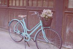 Bicicleta Vintage Tudo Orna Monark Brisa