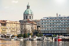 #Low #Cost #Hotel: BARCHETTA EXCELSIOR, Como, IT. To book, checkout #Tripcos. Visit http://www.tripcos.com now.