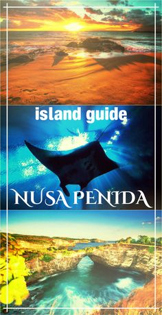 Complete guide to Nusa Penida island (Indonesia), Bali 20 years ago. Things to do, accommodation on Nusa Penida, local food places, dive shops, motorbike rental, how to get to Nusa Penida, thing to do on the island, snorkeling with mantas, best season for Nusa Penida, prices, ferry from Bali.