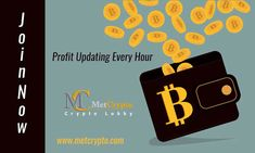 Profit updating Every Hour.
