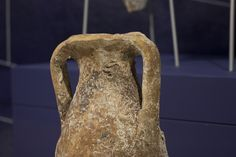 Actualmente conocemos en el Mediterráneo 83 pecios (barcos hundidos) con ánforas destinadas a transportar salazones de pescado y salsas producidas en la Bética romana.