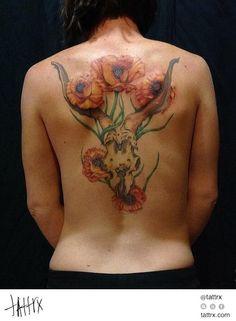 Shane Acuff - tattoos albuquerque new mexico tattrx tattoos, tatouages, tätowierungen, татуировки, татуювання, tatuajes, tatuagens, tetovaže, tatuaggio, tatuaggi, タトゥー, 入れ墨, 纹身, tatuaże, tatuaż, dövmeler, dövme, tetování, קעקועים ,الوشم, τατουάζ tatoo, tatau, tatuoinnit, Hình xăm, tattoo art, tattrx, tetování, tetoválás, tatuiruotės  tattrx, tattoo artist, tattoo directory tattoo search engine