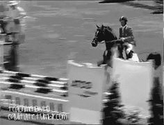 grainy video but I need to watch this every single day. nothing scares me more than effin' up the beginning of a combination. well specifically having to ride out of a combination after effin' up the first jump.