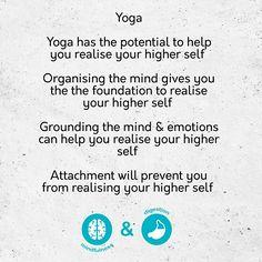 Self Organization, Crohns, Smiley, Foundation, Mindfulness, Emoticon, Smileys, Foundation Series, Foundation Dupes