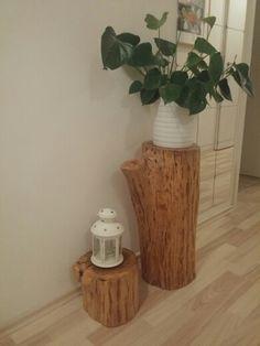 Die 10 Besten Bilder Von Baumstamm Baumstamme Dekoration Und Diy