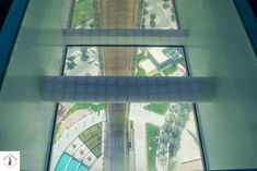 Dubai Frame with Arzo Travels-2