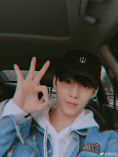 Zhou Yanchen a. Cute Asian Guys, Cute Korean Boys, Asian Boys, Asian Men, Cute Guys, Asian Girl, Korean Boys Ulzzang, Ulzzang Boy, Korea Boy