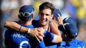 World cup cricket matches latest live score board updates on livsports also watch the latest match highlights