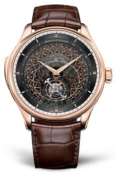 Pink And Gold, White Gold, Time And Tide, One Ring, Blue Tones, Chronograph, Product Launch, Traditional, Watches
