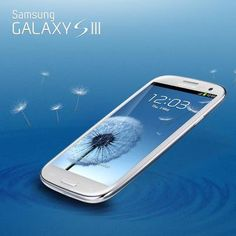 Galaxy S111