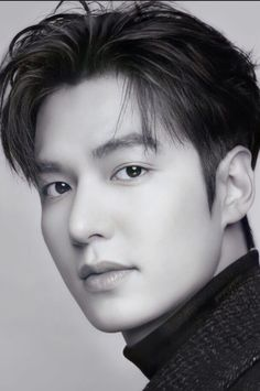 Jung So Min, Park Jung Min, Lee Min Ho Images, Lee Min Ho Photos, Asian Actors, Korean Actors, Korean Dramas, Lee Min Ho Smile, F4 Boys Over Flowers