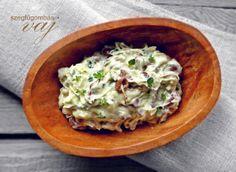 Szellem a fazékban Vaj, Cabbage, Vegetables, Recipes, Food, Red Peppers, Recipies, Essen, Cabbages