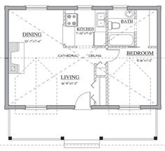 156007574563835121 moreover Narrow Lot Beach House Plans With Elevator further 332984966176566146 besides 572097958896030492 likewise Unique Elevated Home Plans Country Cottage House Plans Plans House Plan Shop Elevated House Plans Beach House. on coastal house plans with elevator