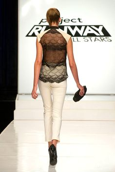 595f052795d 65 Best Project Runway Favorites images