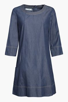 Seasalt percella point dress/tunic an absolute must i think. Wonder if i can copy it??? Love it!!