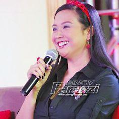 Tin Tin Bersola, na-shock sa unang salang Bilang host ng Face The People  http://www.pinoyparazzi.com/tin-tin-bersola-na-shock-sa-unang-salang-bilang-host-ng-face-the-people/
