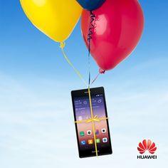 => http://www.huaweidevice.fr/ #QuestionHuawei Si on devait vous faire un cadeau, quel produit Huawei aimeriez-vous ? Pour vous aider à faire votre choix, découvrez notre site => http://www.huaweidevice.fr/
