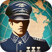 World Conqueror 3 Mod many medals Military Careers, Military Units, Thirty Two, Time Games, Android Apk, Strategy Games, Modern History, Modern Warfare, Mobile Game