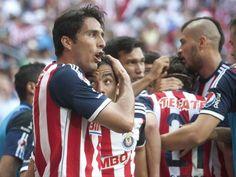 Liga MX: Las Chivas a la Cima de la Clasificación