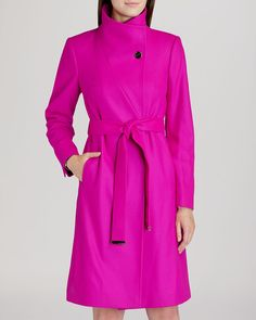 ted baker coats - Google Search