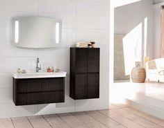 Berloni Bagno   City   Berloni Bath Cabinetry   Pinterest