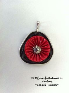 Coffee Pods, Coin Purse, Creations, Pendant Necklace, Boutique, Purses, Triangle, Etsy, Jewelry