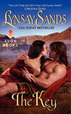 Avon Romance   avonromance.com
