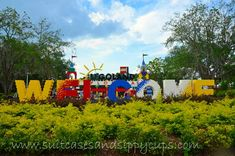 Saving Time and Money at Legoland Florida